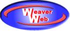 Original Web Design