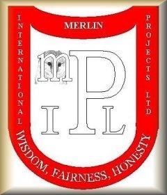 Merlin International Projects ®